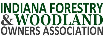 Indiana Forestry & Woodland Owners' Association